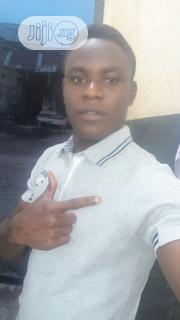 Mr. Benjamin | Hotel CVs for sale in Akwa Ibom State, Urue-Offong/Oruko