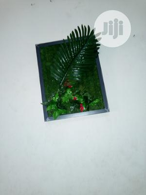 Decorative Wall Plant Frame Re Sellers and Marketers Needed | Home Accessories for sale in Lagos State, Ikeja