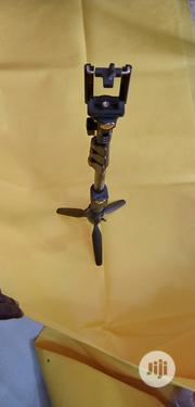 YUNTENG Seif Picture Monopod | Accessories & Supplies for Electronics for sale in Lagos State, Lagos Island