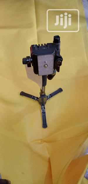 YUNTENG Photo Video Monopod | Accessories & Supplies for Electronics for sale in Lagos State, Lagos Island (Eko)