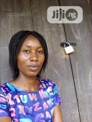 Sales Agent | Sales & Telemarketing CVs for sale in Ogun State, Ijebu