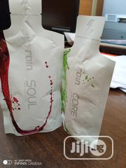 Soul And Core Handles Libido/Infertility Both Man And Female | Vitamins & Supplements for sale in Cross River State, Etung