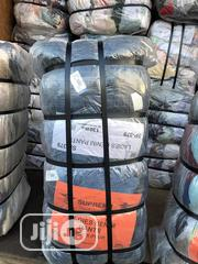 Direct London Bale Of Clothes | Clothing for sale in Sokoto State, Binji