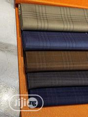 GK Fabric Materials | Clothing for sale in Kaduna State, Sanga