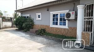 For Sale: Standard 3 Bedrooms, 1 Bedroom Flat And 5 Rooms Bq. | Houses & Apartments For Sale for sale in Akwa Ibom State, Uyo