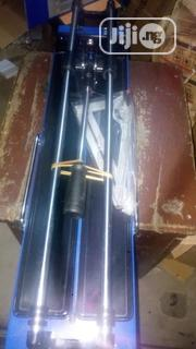 Tiles Cutting Mechine And Blade And Tiles Spacer | Building Materials for sale in Delta State, Uvwie