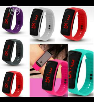 Kids Led Watch | Toys for sale in Oyo State, Ibadan