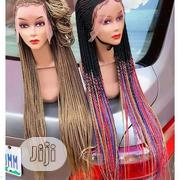 Special Wigs For Special People | Hair Beauty for sale in Oyo State, Ori Ire