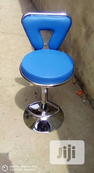 Strong Barstool | Furniture for sale in Lagos State, Ikoyi