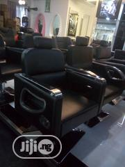 Salon Barber & Styling Chairs | Salon Equipment for sale in Lagos State, Lagos Island