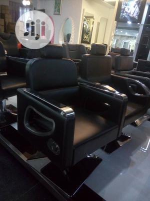 Salon Barber & Styling Chairs | Salon Equipment for sale in Lagos State, Lagos Island (Eko)