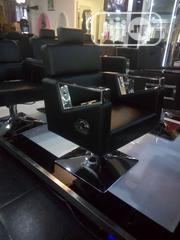 Barber Chairs | Salon Equipment for sale in Lagos State, Lagos Island