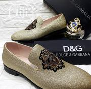 Dolce And Gabbanna | Shoes for sale in Lagos State, Lagos Island