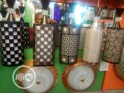 Dinning Light | Home Accessories for sale in Lagos State, Ojo