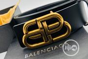 Balenciaga | Clothing Accessories for sale in Lagos State, Lagos Island