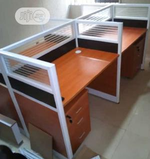 Workstation Table   Furniture for sale in Lagos State, Badagry
