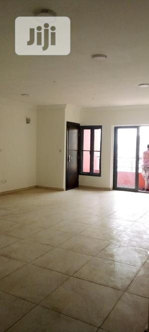 3bdrm Apartment in Victoria Island for Rent | Houses & Apartments For Rent for sale in Lagos State, Victoria Island