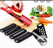 Mandoline Slicers | Kitchen & Dining for sale in Lagos State, Lagos Island