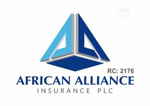 Sales Agent wanted at African Alliance Insurance Plc | Sales & Telemarketing Jobs for sale in Lagos State, Ilupeju