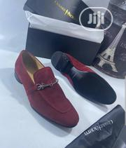 Best Quality Cesare Paciott Designer Shoes | Shoes for sale in Lagos State, Magodo
