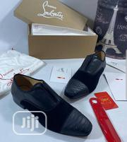Best Quality Christian Louboutin Designer Shoes | Shoes for sale in Lagos State, Magodo