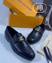 Top Quality Louis Vuitton Designer Shoe | Shoes for sale in Lagos State, Magodo