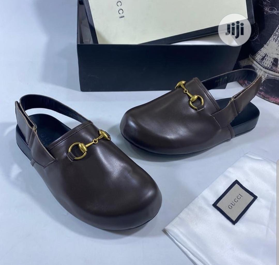 Best Quality Gucci Designer Slides/Sandals