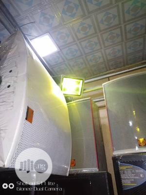 JBL Line Array Speaker   Audio & Music Equipment for sale in Lagos State