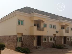 4 Bedroom Terrace Duplex For Sale   Houses & Apartments For Sale for sale in Abuja (FCT) State, Durumi