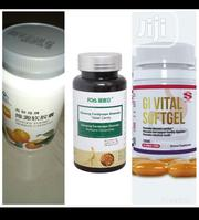 Your Combo For Herpatitis A,   Vitamins & Supplements for sale in Lagos State, Maryland