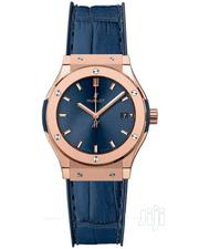 Hublot Designers | Watches for sale in Edo State, Ekpoma