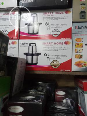 Yam Pounder | Kitchen Appliances for sale in Lagos State