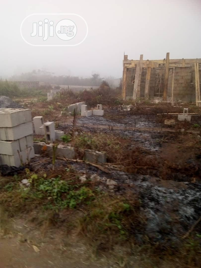 Buy an Acres of Land for 3.5M in Agbara Area | Land & Plots For Sale for sale in Ado-Odo/Ota, Ogun State, Nigeria