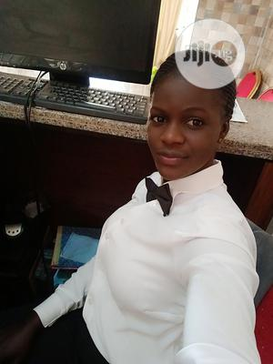 Clerical Administrative CV | Clerical & Administrative CVs for sale in Abuja (FCT) State, Bwari
