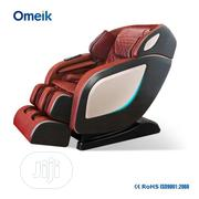 Full Body Massage Chair   Massagers for sale in Lagos State, Agege