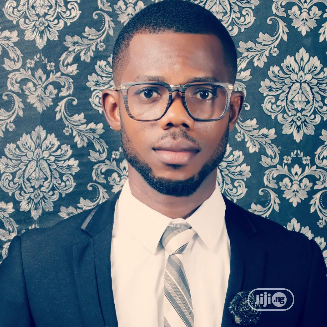 Uber Driver | Driver CVs for sale in Ajah, Lagos State, Nigeria