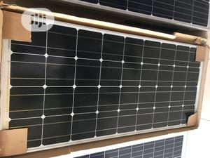 80w Solar Panel Mono Available | Solar Energy for sale in Lagos State, Ojo