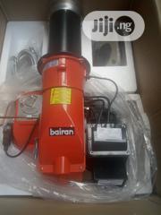 Original Barna Machine For Bekkary Or To Melt Iron | Restaurant & Catering Equipment for sale in Lagos State, Lekki Phase 2