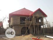 Aluminium Roofing Guage 0.55   Building & Trades Services for sale in Lagos State, Ikorodu