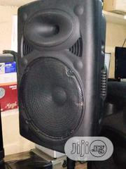 Public Address System (PA SYSTEM) | Audio & Music Equipment for sale in Lagos State, Ojo