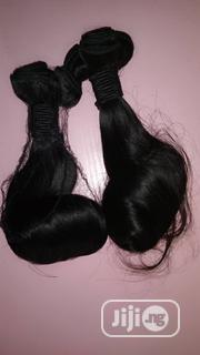Push Virgin Hair | Hair Beauty for sale in Lagos State, Lagos Island