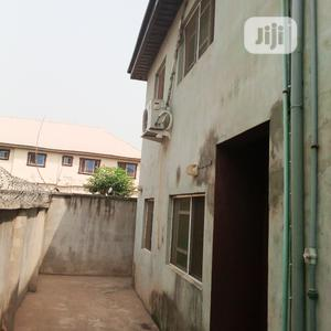 A Fairly New 2 Bedroom Flat At Abiola Estate Ipaja | Houses & Apartments For Rent for sale in Lagos State, Ipaja
