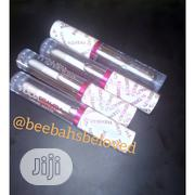 Huda Beauty Lip Gloss | Makeup for sale in Lagos State