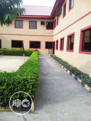 Massive School Building for Sale   Commercial Property For Sale for sale in Lagos State, Ajah