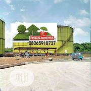 Tank Farm (Negotiable) | Commercial Property For Sale for sale in Delta State, Ethiope West