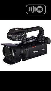 Canon XA 30 Professional Camera | Photo & Video Cameras for sale in Lagos State, Ikeja