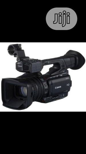 Canon XF 405 Camcorder | Photo & Video Cameras for sale in Lagos State, Ikeja