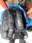SWISSGEAR Bag | Bags for sale in Ikeja, Lagos State, Nigeria