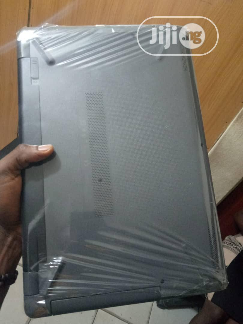 Laptop HP 15-f272wm 4GB Intel Core i3 500GB | Laptops & Computers for sale in Wuse, Abuja (FCT) State, Nigeria