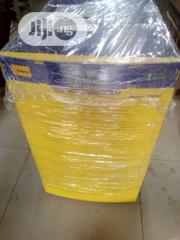 Original Brand New 10kva Eastman | Electrical Equipment for sale in Lagos State, Lekki Phase 1